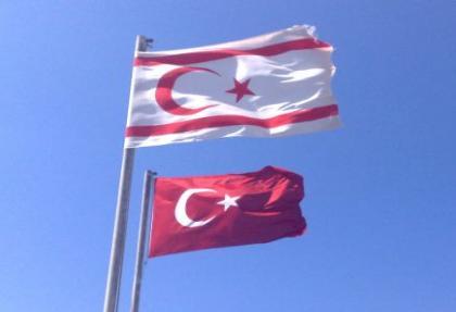 Rum Dışişleri Bakanlığı Türkiyeyi endişeyle izliyor