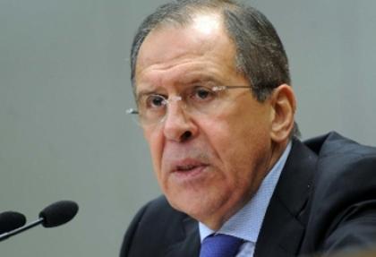 Rusya'dan ABD'ye Suriye'de seçimini yap çağrısı