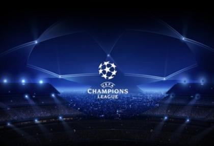 Şampiyonlar Ligi'nde ön ele kuraları çekildi