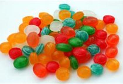 Sınavda şeker konsantrasyonu bozabilir