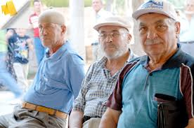 temmuz-emekli-zammi