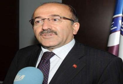 'TFF, Trabzonspor'un hakkını teslim etmeli'