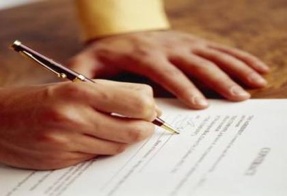 Torba yasada yoksul akrabaya yardım şartı