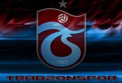 Trabzon'da şok istifa