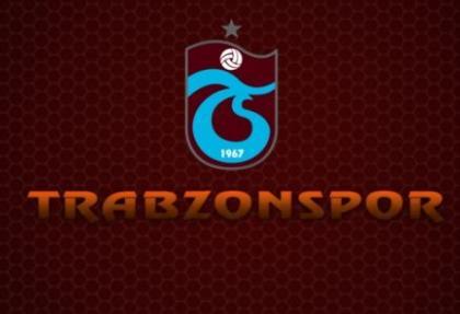 Trabzonspor Yönetiminde iki istifa