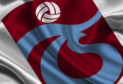 Trabzonspor'da transfer çalışmaları