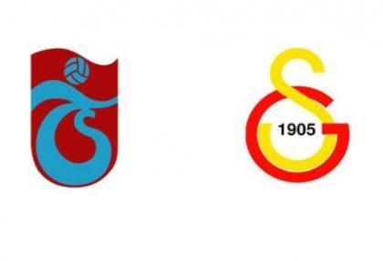 Trabzonspor'dan Galatasaray'a şok dava !