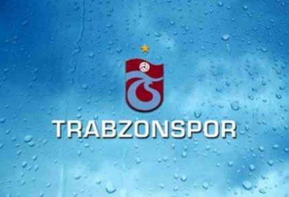 Trabzonspor'dan sakatların durumuyla ilgili açıklama