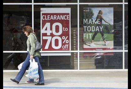 Tüketici güveni endeksi beklentiyi aştı