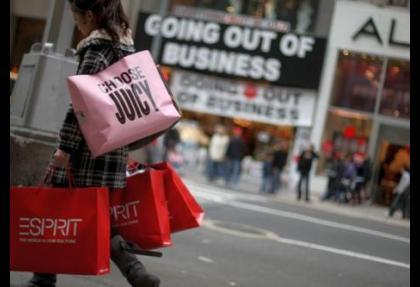 Tüketici harcamasında güçlenme sinyali