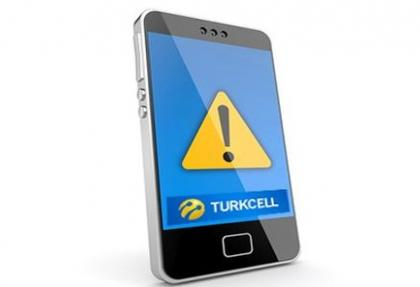 Turkcell Genel Kurulu altıncı kez toplanamadı