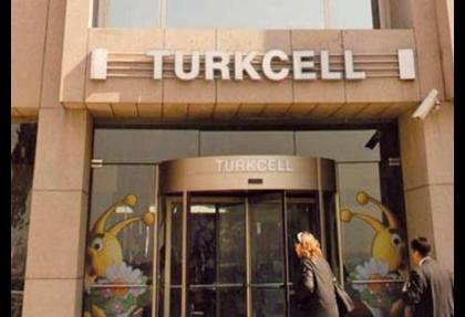 Turkcell'li 'Torba' son şeklini aldı
