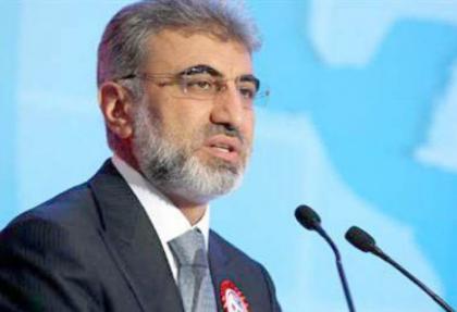 Türkiye Irak'ın aleyhinde bir iş yapmaz