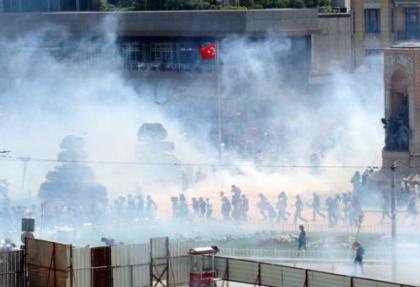 Türkiye'ye 7 milyar dolarlık dev yatırım