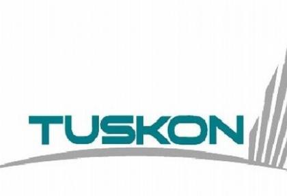 TUSKON 2800 işadamını ağırlayacak