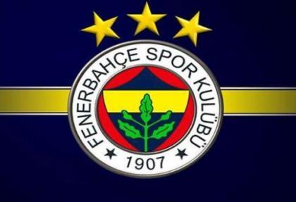 UEFA Tahkim Kuruluna başvuracak
