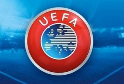 UEFA'dan sürpriz açıklama