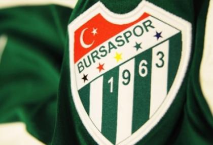 UEFA'nın kararına Bursaspor temkinli yaklaşıyor
