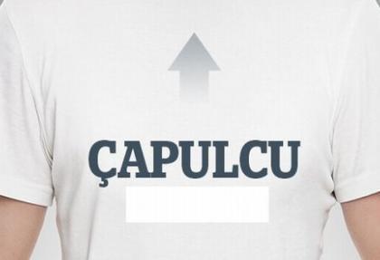 Uyanık Türk girişimciler o sözleri marka yapacak
