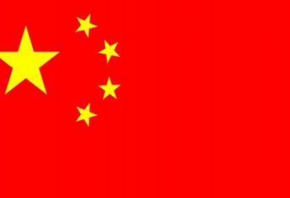 Uygur Türklerini katleden Çin, ABD'ye de sert çıktı