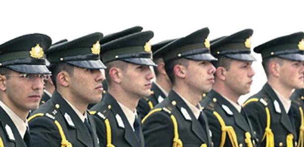 Yedek subay celbinde artık sınav yapılmayacak