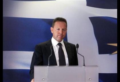 Yunanistan korkuları yatıştırmaya çalışıyor