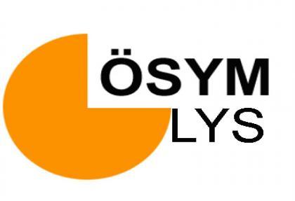 2013 LYS sonuçları ne zaman açıklanacak?