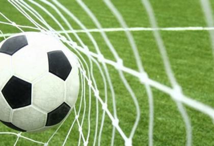 47. TSYD 4'lü Futbol Turnuvası başlıyor