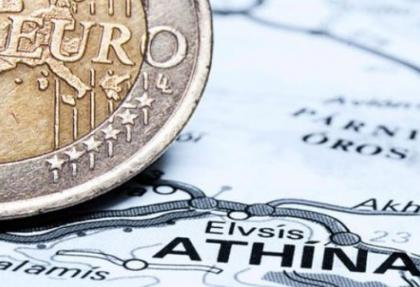 AB'den Yunanistan'ı kurtarma operasyonu
