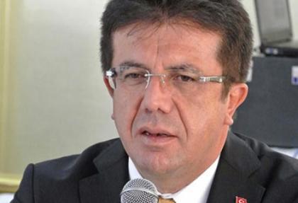 AK Partili Zeybekçi'ye acı haber