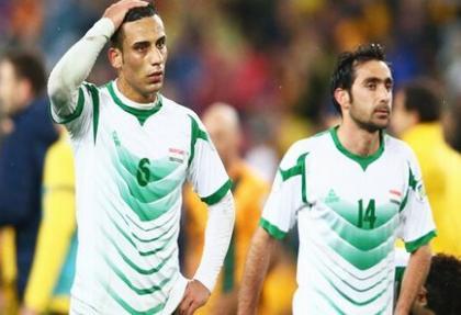 Ali Adnan transferinde mutlu son