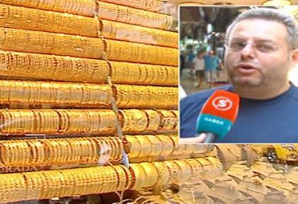 Altın fiyatları ve yatırımcı için kritik uyarı