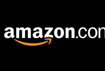 Amazon, 7 bin kişiye iş imkanı sağlayacak
