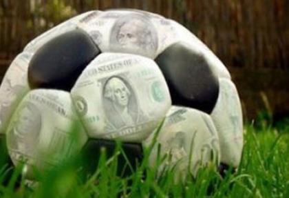 Avrupa'da futbol kriz dinlemedi