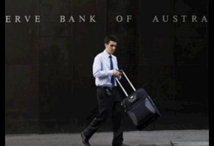 Avustralya faiz yükseltebilir