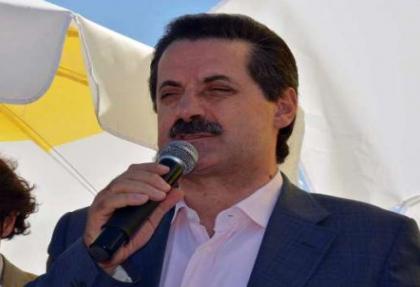 Bakan Çelik'ten 'toplu sözleşme' açıklaması