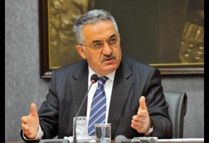 Bakan Yazıcı'dan kredi kartı uyarısı