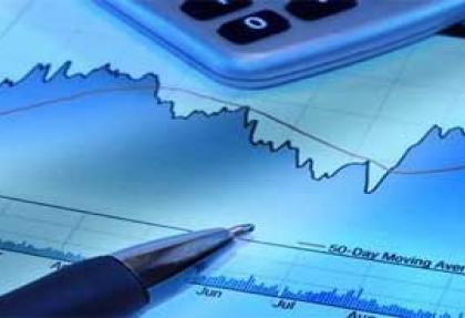Banka hisseleri yüzde 30 düştü