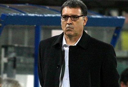 Barça'nın başına Arjantinli hoca