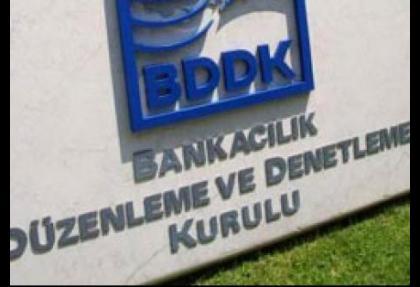 BDDK'dan tüketici sorunlarına ÖZEL BİRİM