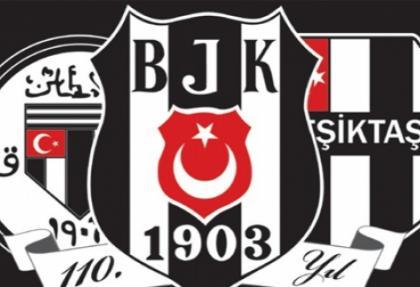 Beşiktaş, Atiba Hutchinson'ı borsaya bildirdi