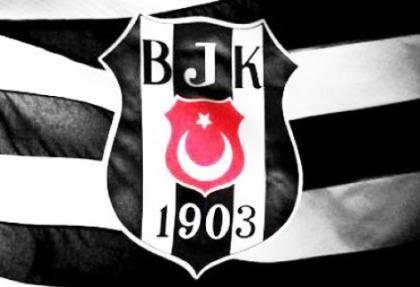 Beşiktaş'ta istifa edeceği konuşuluyor!