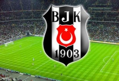 Beşiktaş'tan kombine kart açıklaması