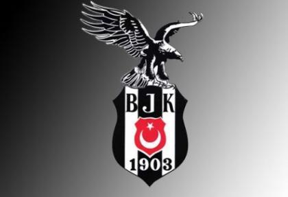 Beşiktaş'tan 'UEFA' yalanlaması