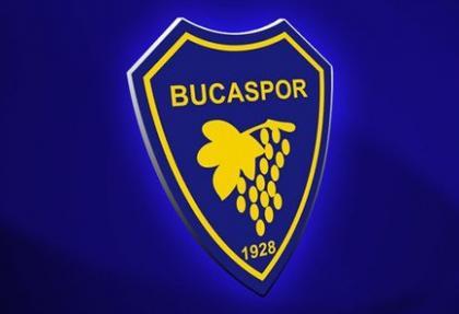 Bucaspor'da kombine biletler satışa çıktı