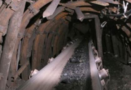 Bulgaristan'da maden ocağı çöktü: 2 ölü