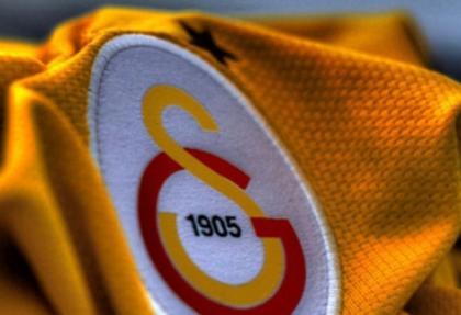 Chelsea ve Galatasaray için son 48 saat!