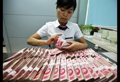 Çin'den sermaye çıkışı bekleniyor