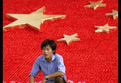 Çin'den yavaşlayan büyümeye önlem