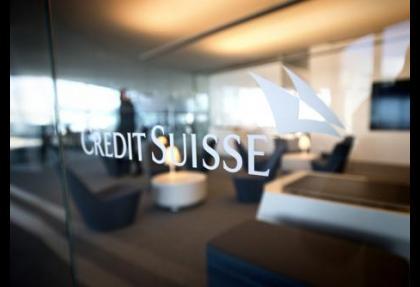 Credit Suisse Türkiye tavsiyesini düşürdü
